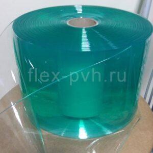 Завеса пвх 2 мм х 200 мм Морозостойкая