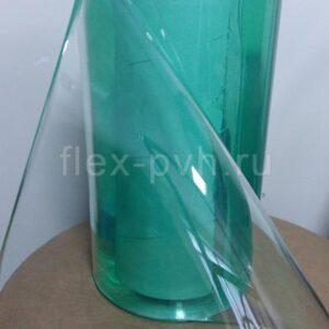 Завеса пвх 3 мм х 300 мм Морозостойкая