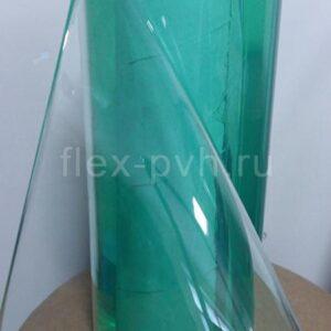 Завеса пвх 4 мм х 400 мм Морозостойкая