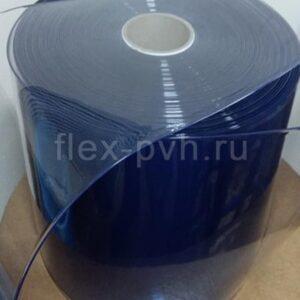 Завеса пвх 4 мм х 400 мм Стандартная