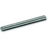 Шпилька резьбовая 1000 мм (DIN 975) М6-М8